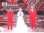 pelukan-lesti-untuk-rana-sumatera-barat-di-panggung-lida-2020-duet-lagu-egois-hingga-lesti-lovers.jpg