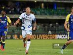 pemain-depan-inter-milan-asal-argentina-joaquin-correa.jpg