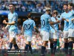 pemain-manchester-city-merayakan-gol-saat-melawan-tottenham-hostpur.jpg