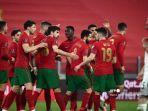 pemain-portugal-merayakan-gol-sendiri-azerbaijan-euro-2020-euro-2021.jpg