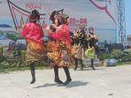pemainan-anak-nagari-ditampilkan-pada-festival-siti-nurbaya.jpg