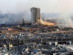 pemandangan-yang-terlihat-di-lokasi-sehari-setelah-terjadi-ledakan-dahsyat.jpg
