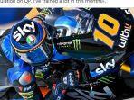 pembalap-sky-racing-vr46-luca-marini.jpg