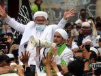 pemimpin-front-pembela-islam-fpi-habib-rizieq-syihab.jpg