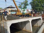 pengerjaan-perbaikan-jembatan-di-jalan-juanda.jpg