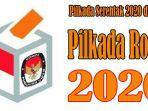 penghitungan-suara-pilkada-rohil-2020-4-paslon-kepala-daerah-saling-klaim.jpg