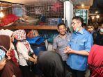 pengunjung-dan-pedagang-pasar-raya-padang-tentang-mulyadi-punya-aura-pemimpin-kelok-9.jpg