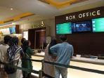 pengunjung-di-bioskop-xxi-plaza-andalas-padang.jpg