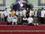 pengurus-masjid-darul-falah-koto-lua-pauh-padang.jpg