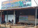 penjual-hewan-kurban-di-jalan-bypass-padang-rabu-1472021.jpg