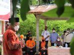 penyaluran-beras-bantuan-ppkm-kabupaten-agam-mencapai-5077.jpg
