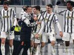 penyerang-juventus-asal-italia-federico-chiesa-tengah-merayakan-gol-keduanya.jpg