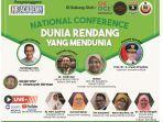 pepes-sumbar-gelar-seminar-virtual-rendangsandiaga-uno-dan-fadli-zon-jadi-keynote-speaker.jpg