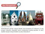 perhatikanlah-gambar-tempat-ibadah-umat-beragama-di-indonesia-di-atas-dengan-saksama.jpg