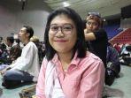 peserta-audisi-indonesian-idol-atriane-ochtafianes-19.jpg