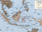 peta-indonesia-dengan-skala-1-20000000.jpg