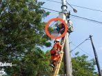 petugas-basarnas-pada-saat-melakukan-evakuasi-seorang-lelaki-yang-tersengat-listrik.jpg