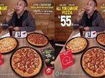 pizza-hut-all-you-can-eat-cuma-rp-55000jpg.jpg