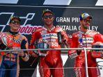 podium-pembalapmotogp.jpg