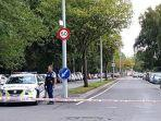 polisi-menutup-kawasan-tempat-terjadinya-penembakan-masjid-di-kota-christchurch-selandia-baru.jpg