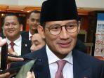 politisi-partai-gerindra-sandiaga-uno-di-kompleks-parlemen-senayan-jakarta-minggu-20102019.jpg
