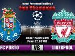porto-vs-liverpool-perempat-final-liga-champions.jpg