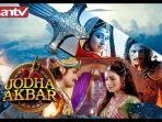 poster-serial-india-jodha-akbartayang-pukul-1100-di-antv.jpg