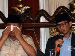 prabowo-dan-sandi-kritisi-kondisi-ekonomi-indonesia_20180907_221637jpg.jpg