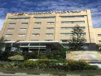 premier-basko-hotel12345.jpg