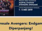 presale-tiket-bioskop-avengers-endgame-diperpanjang-hingga-5-mei.jpg