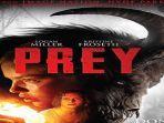 prey-tix-id.jpg