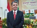 prof-yuliandri-rektor-terpilih-unand-padang-periode-2019-2023.jpg