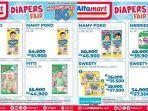 promo-alfamart-1-15-desember-2021-diskon-pampers-mamy-poko-hingga-sweety-dan-merries.jpg