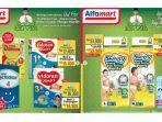 promo-alfamart-khusus-aneka-susu-pampers-mulai-dancow-vidoran-entrasol-milo-hingga-sweety.jpg
