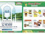 promo-indomaret-minggu-18-april-2021.jpg