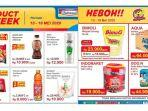 promo-indomaret-product-of-the-week-13-19-mei-2020.jpg