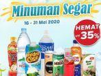 promo-indomaret-terbaru-18-mei-2020-dapatkan-diskon-hingga-35-persen-untuk-minuman-segar.jpg