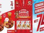 promo-kemerdekaan-kuliner-di-indonesia.jpg