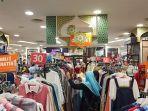promo-lebaran-midnight-sale-hingga-bazar-clearance-saledi-matahari-basko-grand-mall.jpg