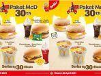 promo-mcd-serba-rp-30-ribuan-pilih-paket-berisi-apple-pie-cheeseburger-egg-mcmuffin-hingga-mcfloat.jpg