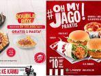 promo-pizza-hut-hari-ini-double-box-cek-juga-promo-kfc-jco-mcdonalds-cfc.jpg