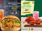 promo-richeese-combo-rich-burger.jpg