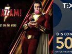 promo-tixid-diskon-50-persen-tiket-nonton-film-shazam-berlaku-di-seluruh-bioskop-xxi.jpg