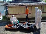proses-evakuasi-jenazah-nelayan-yang-sempat-dinyatakan-hilang-di-laut-kepualauan.jpg