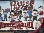 proses-pembentukan-persatuan-dan-klesatuan-menyebabkan-bangsa-indonesia-memiliki-semboyan.jpg