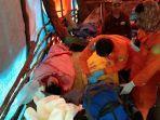 proses-penangan-empat-orang-pendaki-asal-pekanbaru-yang-terjebak-di-gunung-marapi.jpg