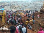proses-pencarian-korban-tertimbun-longsor-tambang-tanah-clay-di-gunung-sarik.jpg