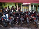 puluhan-sepeda-motor-diamankan-dari-pelaku.jpg
