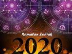 ramalan-zodiak-gemini-tahun-2020-asmara-rezeki-karir-kesehatan-lengkap-harus-bisa-melepaskan.jpg