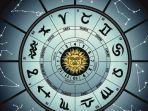 ramalan-zodiak-hari-ini-kamis-9-mei-2019.jpg